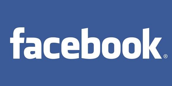 Facebook-trouble