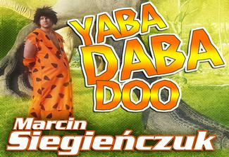 MS Yabadabadoo