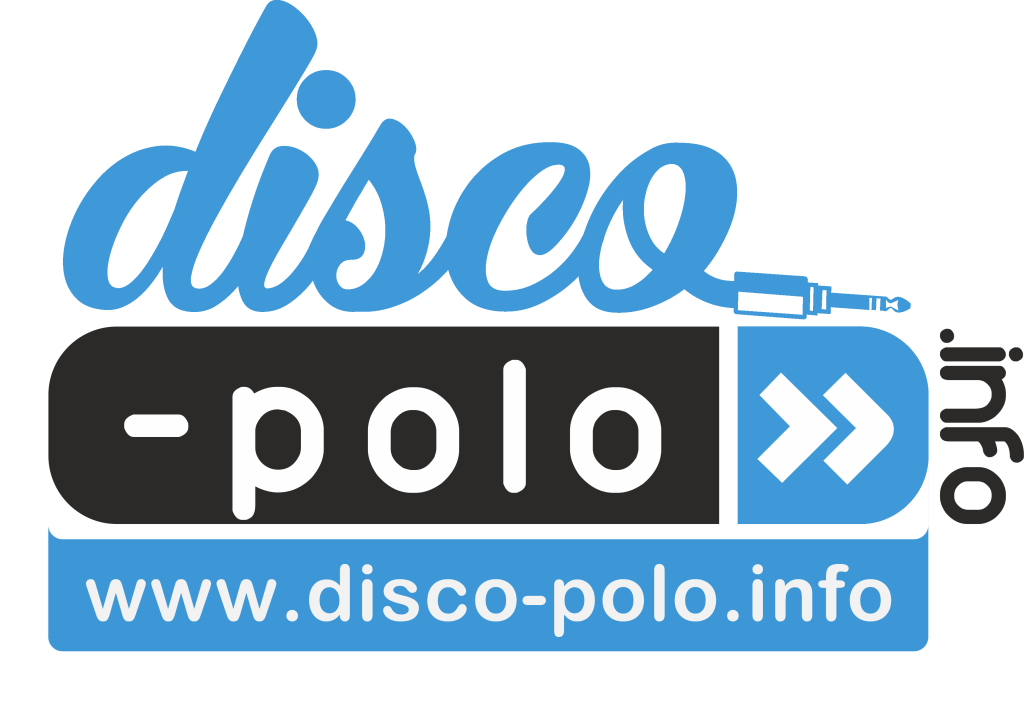 logo disco polo info