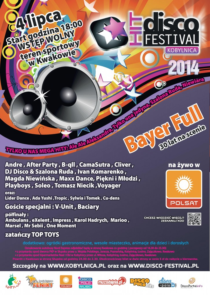 kobylnica disco fest 2014 plakat A2 copy-page-001