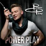 powerplayp