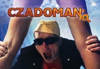 okladka_CD_czadoman300