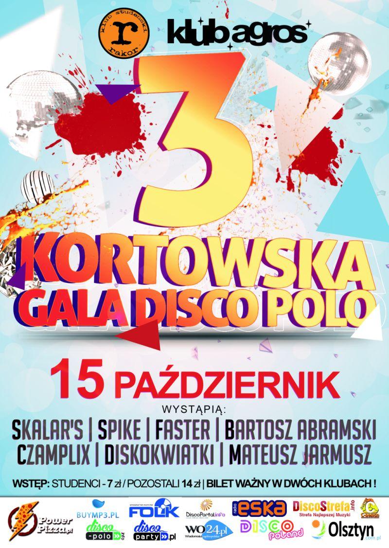3 kortowska gala disco polo small