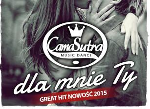CamaSutra-Dla-mnie-ty3