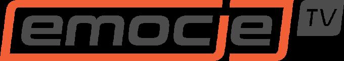 logo-emocje_tv