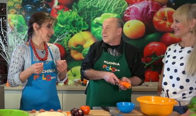 Kuchnia Polowa Zanoza i Piotr Galiński  Disco Polo info