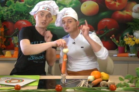 Kuchnia Polowa Cliver  Disco Polo info -> Kuchnia Polowa Mejk