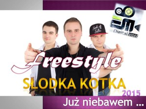 freestyle3