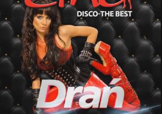 etna - dran 2015