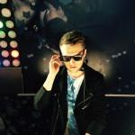Defis MusicLoft Euphoria Euforia