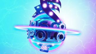 disco polo life