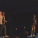 two boys gala disco polo dobrzyca Kopiowanie