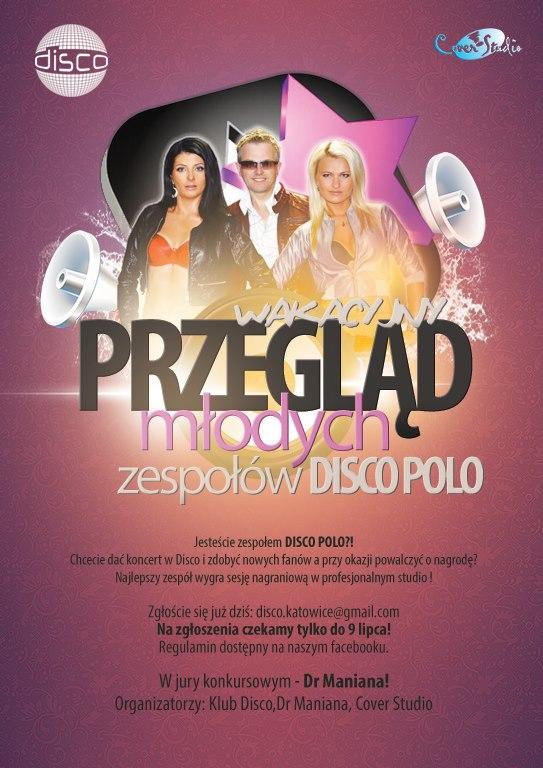 Plakat_Przeglad