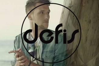 defis_logo