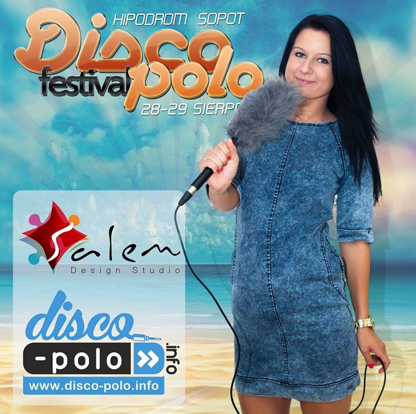 disco polo festiwal hipodrom sopot