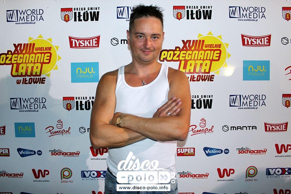 Wszystkiego co Najlepsze dla Rajmunda Sto Lat  Disco Polo   -> Kuchnia Polowa Polo Tv Rajmund