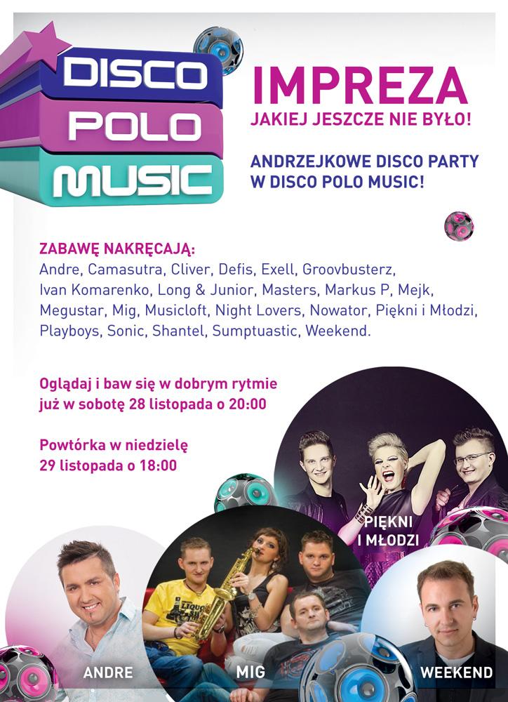 Andrzejkowe_Disco_Party_info