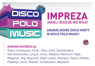Andrzejkowe_Disco_Party_info