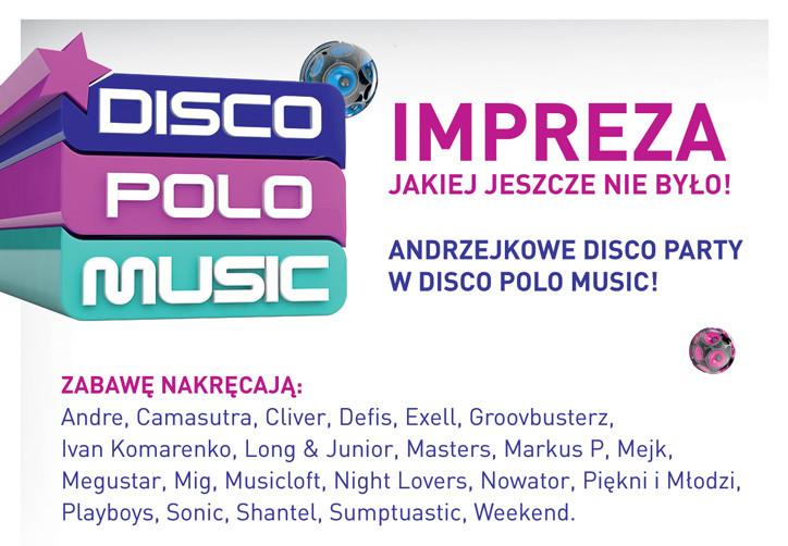 top 10 disco polo music
