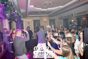 Club Riverside Lounge New Jersey