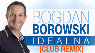 borowski_1280idealna-remix