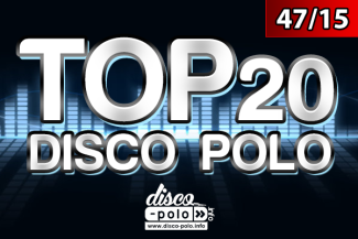 top-47-disco-polo