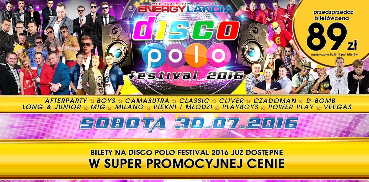 DISCO_POLO_FESTIVAL_2016_POST_SLIDE_WWW2