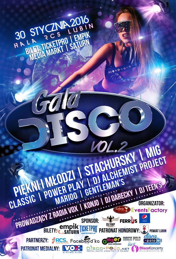 Gala-Disco-Lubin-2016