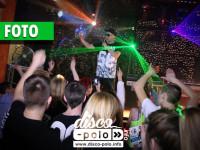 gesek wysoka pokusa disco polo