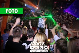 gesek---wysoka---pokusa-disco-polo.info-231