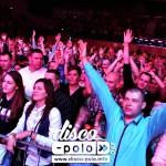 walentykowa gala disco polo disco polo