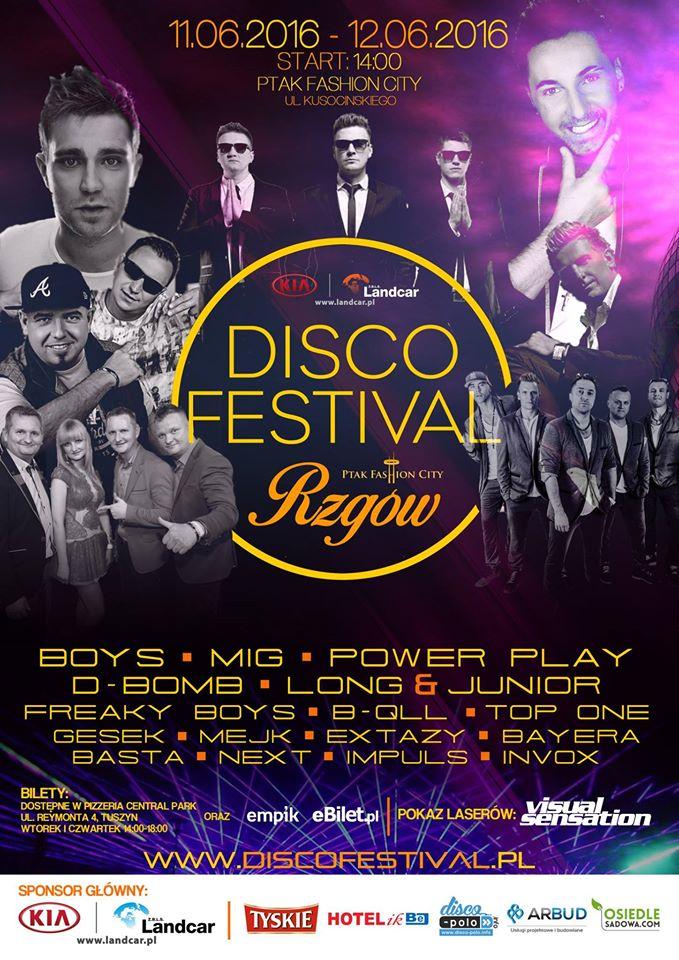 rzgow-festival-disco-polo