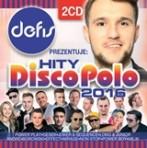 skladanka defis prezentuje disco polo