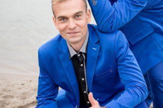 adam juszkiewicz