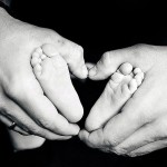 tomek drossel nowe dziecko