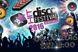 discohitfestivalkobylnica