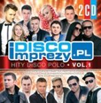 discoimprezy pl album disco polo 2016
