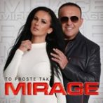 mirage to proste tak album