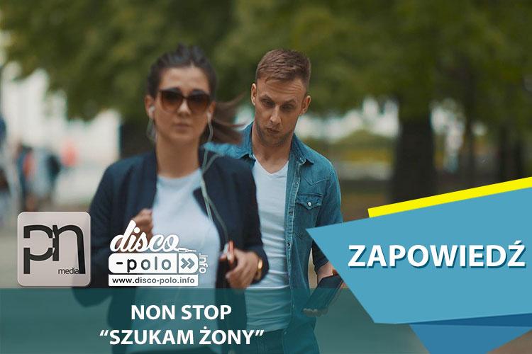 szukam żony 2016 Wrocław