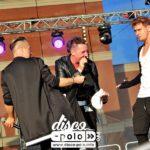 disco festival rzgow
