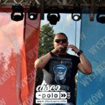 gala disco polo wyszkow