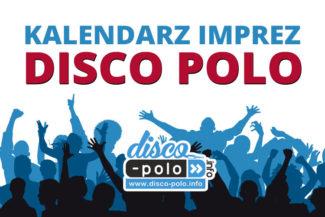kalendarz imprez disco polo