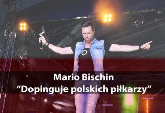 mario-dopinguje-polskich-pilkarzy