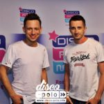 Disco Hit Festival Kobylnica