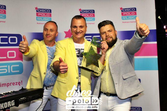 Disco Hit Festival - Kobylnica 2016 Voyage