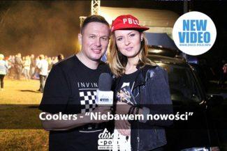 coolers-niebawem-nowosci
