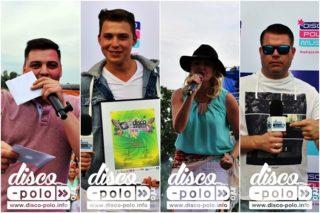 debiuty disco hit festival kobylnica