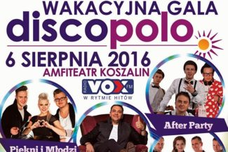 gala-disco-polo-koszalin-2016