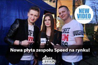nowa-plyata-na-rynku-speed