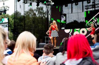 slaski festival disco polo 2016 2